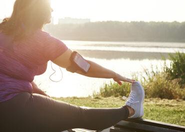 Ganho ou perda de peso pode afetar o resultado da Rinoplastia?