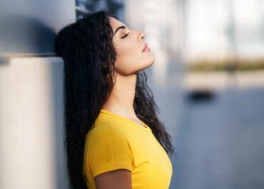 Rinoplastia e preparo psicológico